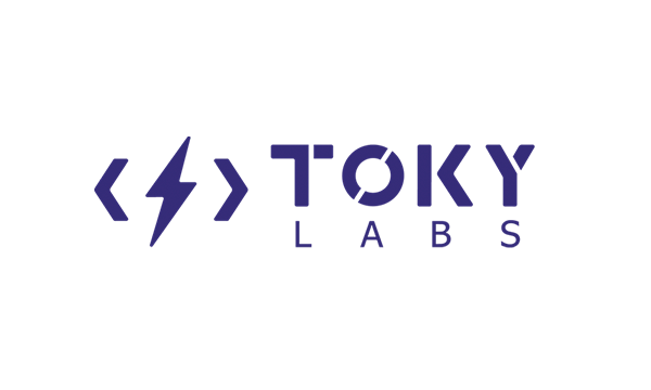 Toky Labs